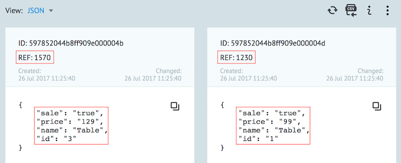 tasks_after_import