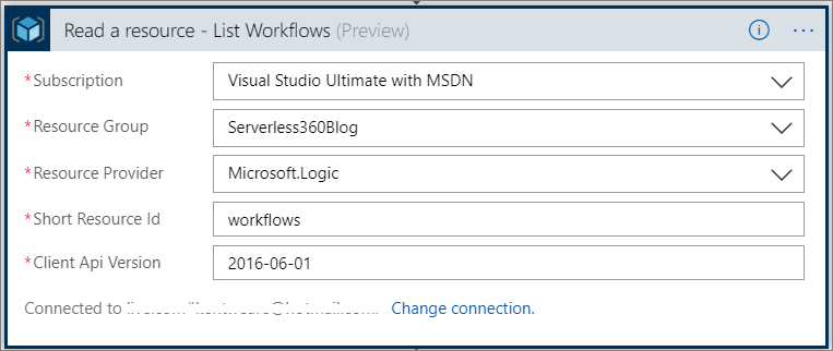 1-listworkflows.png