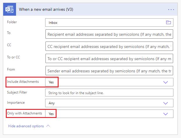 2-EmailTrigger