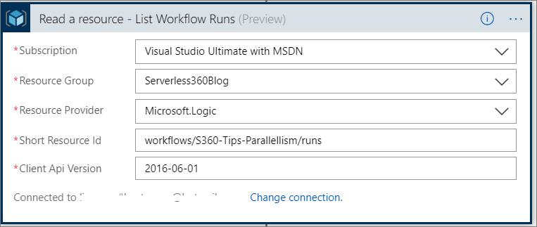 2-listworkflowruns.png
