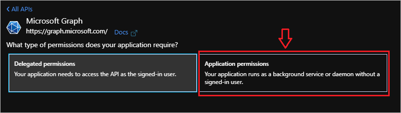 9-Application