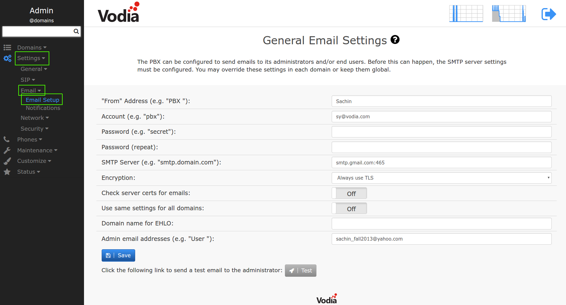 adminemail11.png
