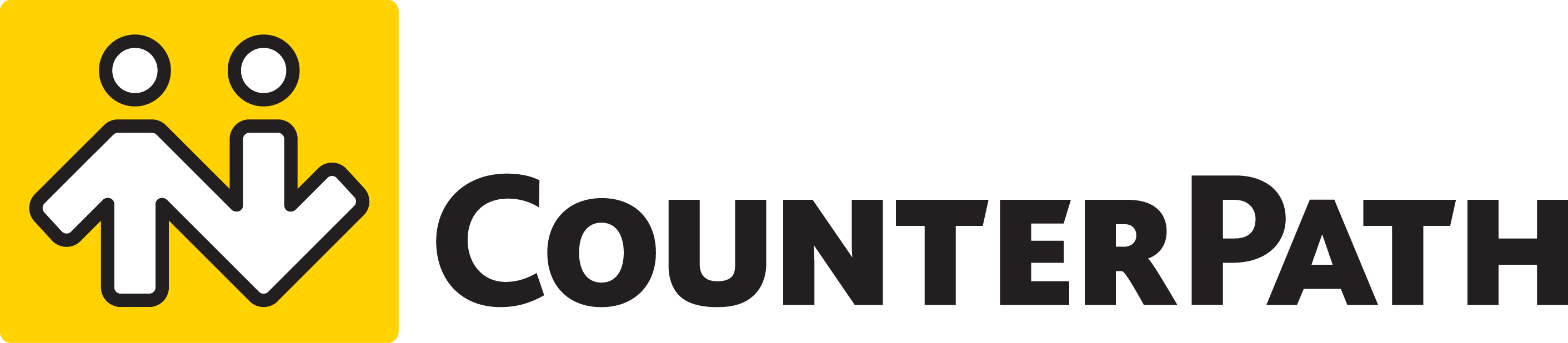 logo-counterpath-primary-lrg.png