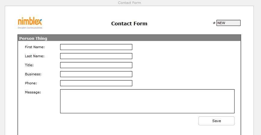 201712contact-form.png