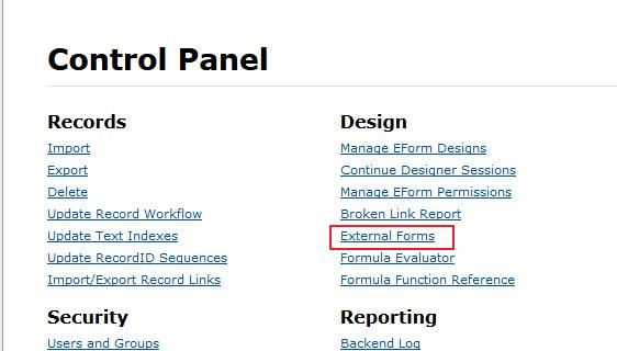 201712control-panel-external-forms.png
