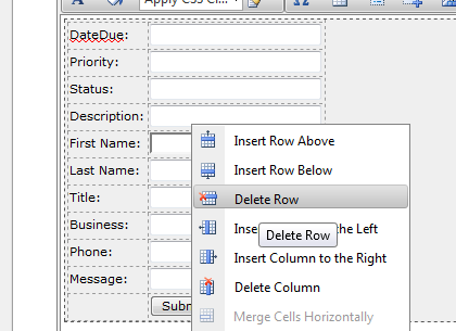 201712external-forms-delete-row.png