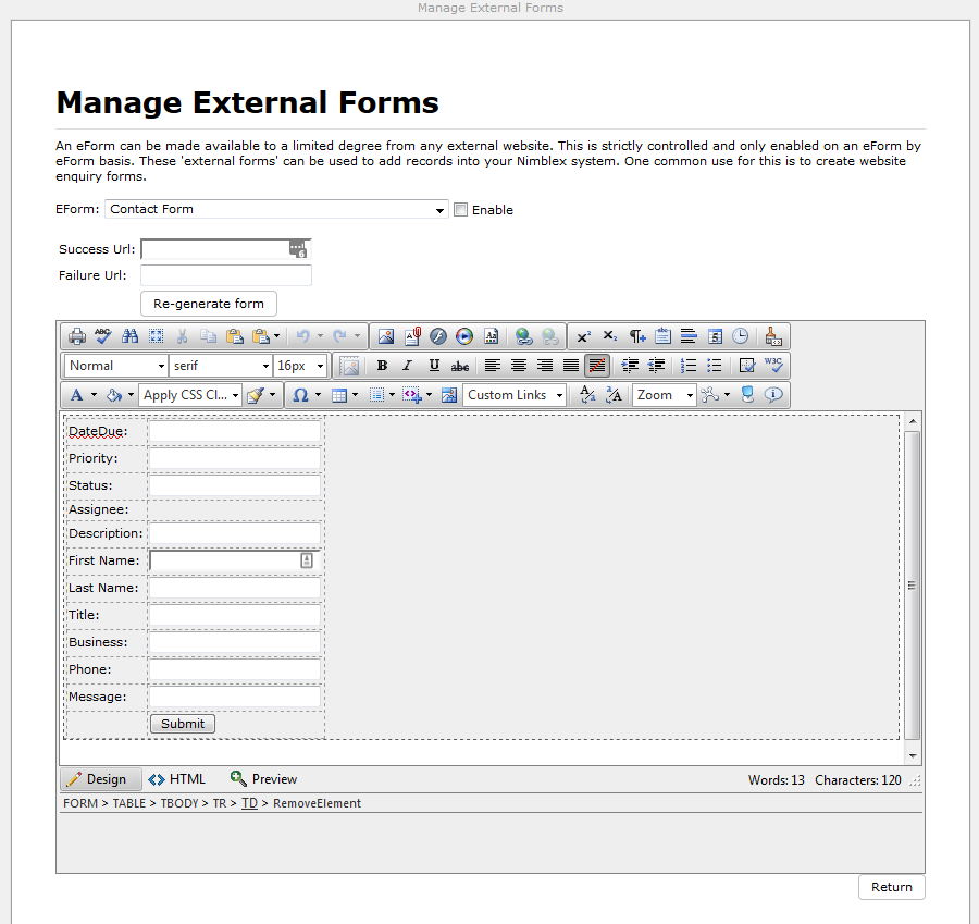 201712external-forms-w-form.png