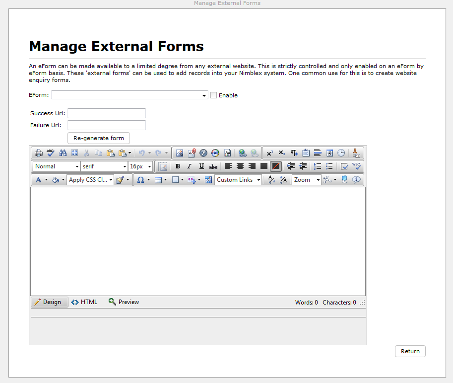 201712manage-external-forms.png