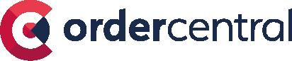 Ordercentral