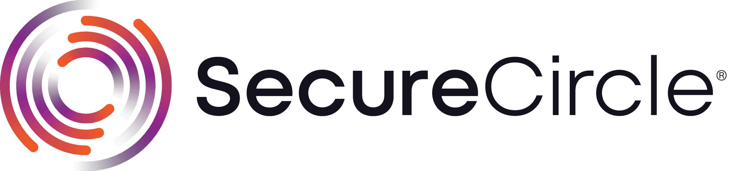 SecureCircle Knowledge Base