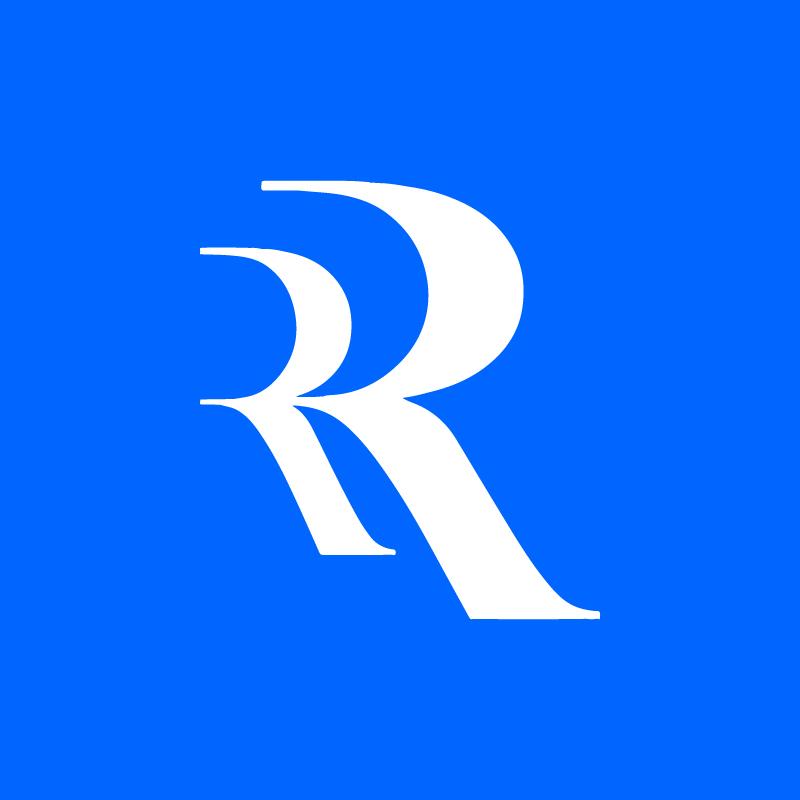 Risor