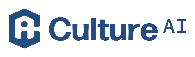 CultureAI Knowledgebase