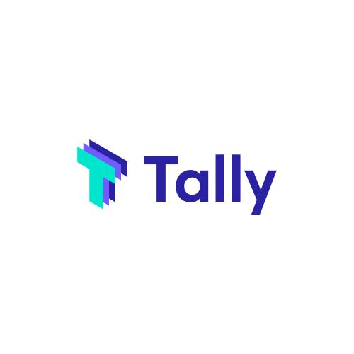 Tally Wiki