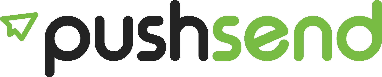 PushSend