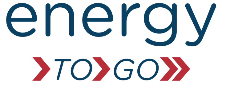 Energy To Go Faqs