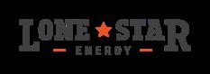 Lone Star Energy