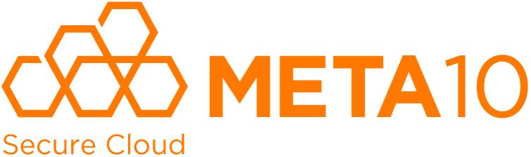META10