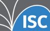 ISC Knowledgebase