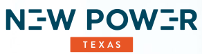 New Power TX FAQs