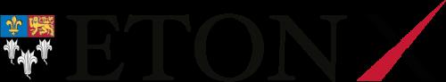 EtonX FAQs