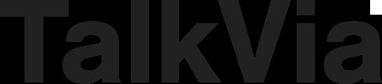 TalkVia
