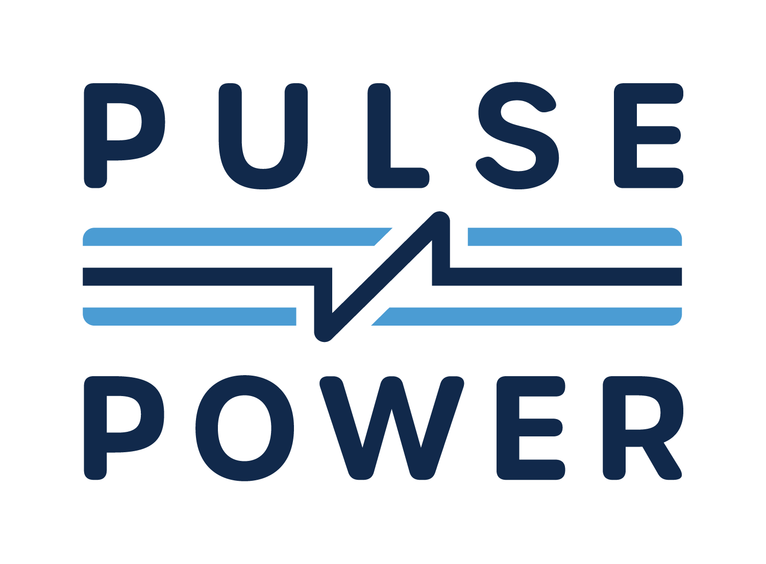 Pulse Power FAQs