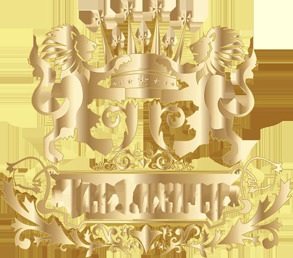 The Luxury